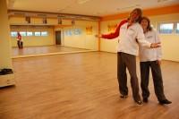 01.12.2010: Die neuen Räume sind fertig!