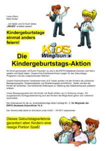 Kindergeburtstags-Infoblatt[915]-1